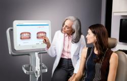 Ortodoncia digital 3d Baza