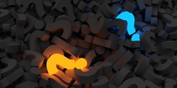 Preguntas frecuentes ortodoncia y COVID-19