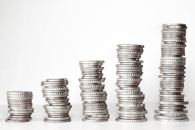 Presupuesto de ortodoncia en Baza