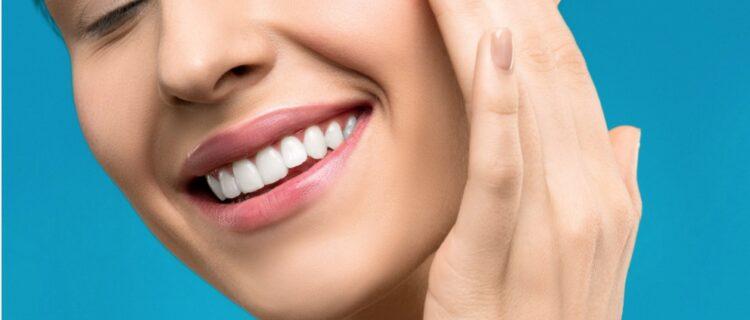 Pérdida de dientes por ortodoncia